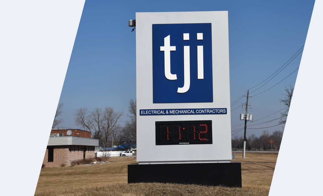 TJI-ELECTRICAL-SARNIA
